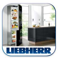 app-kitchen-photo-designer